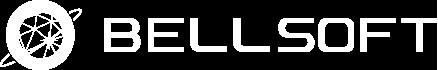 株式会社BELLSOFT